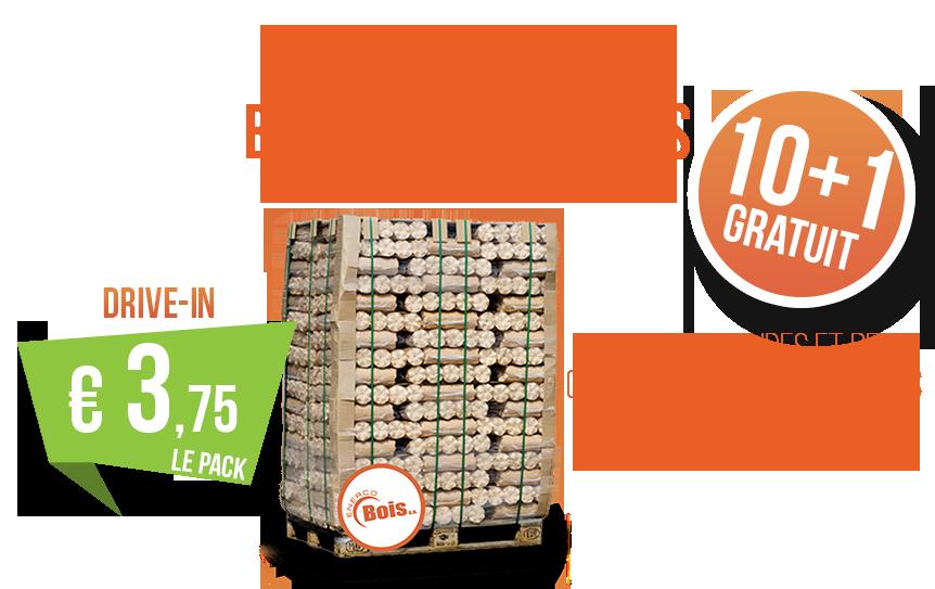 SITE-BUCHETTESCOMPRESSEES-16-31
