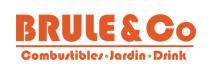 Brule & Co I Combustible Pellets Charbon Gaz Maurage la Louviere mons (bruleco, brule co, brule & co)